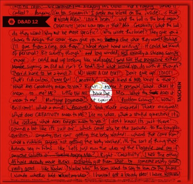 D&AD - Dave Dye Close-up-01.jpg