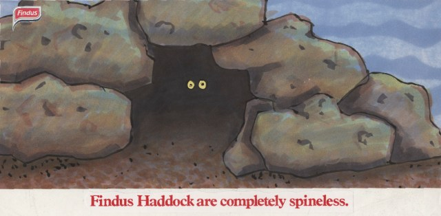 Findus - Spneless Haddock-01