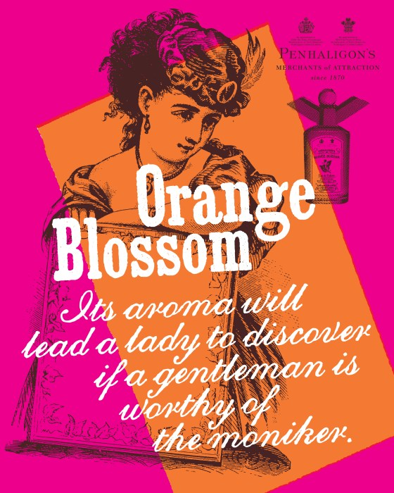 'Its Aroma - Orange Blossom' Penhaligon's, DHM*.jpg