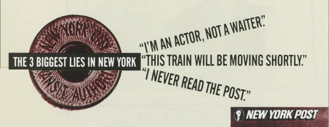 Kirshenbaum Bond - New York Posy 'Actor' -01.jpg
