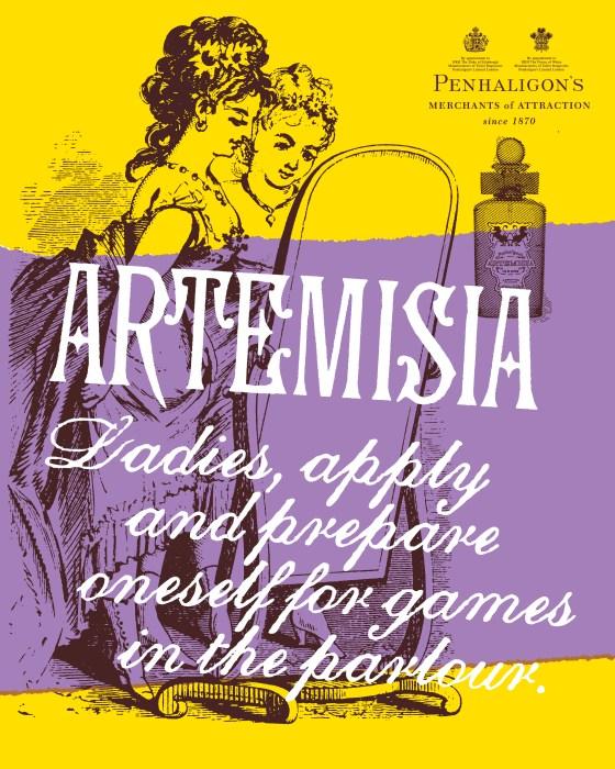 'Ladies Apply - Artemisia' Penhaligon's, DHM*.jpg