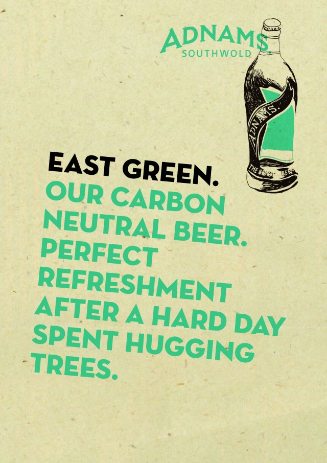 'Our Carbon Neutral' East Green, Adnams 2.jpg