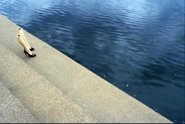 'Pond' Charles Jourdan, Guy Bourdain.jpg