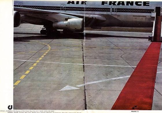 'Red Carpet', Charles Jourdan, Guy Bourdain.jpg