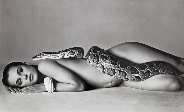 Richard-Avedon-Nastassja-Kinski-and-the-Serpent-14-June-1981-1024.jpg