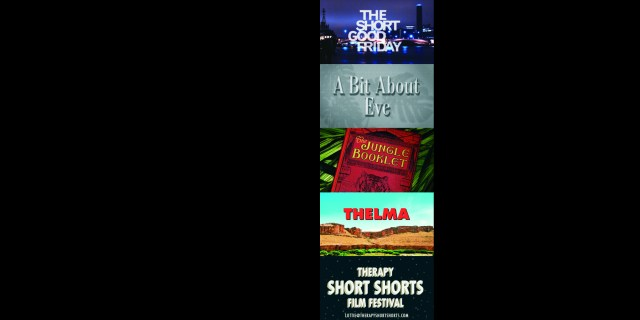 'The Short Good' Therapy Short Film, (Black), DHM.jpg