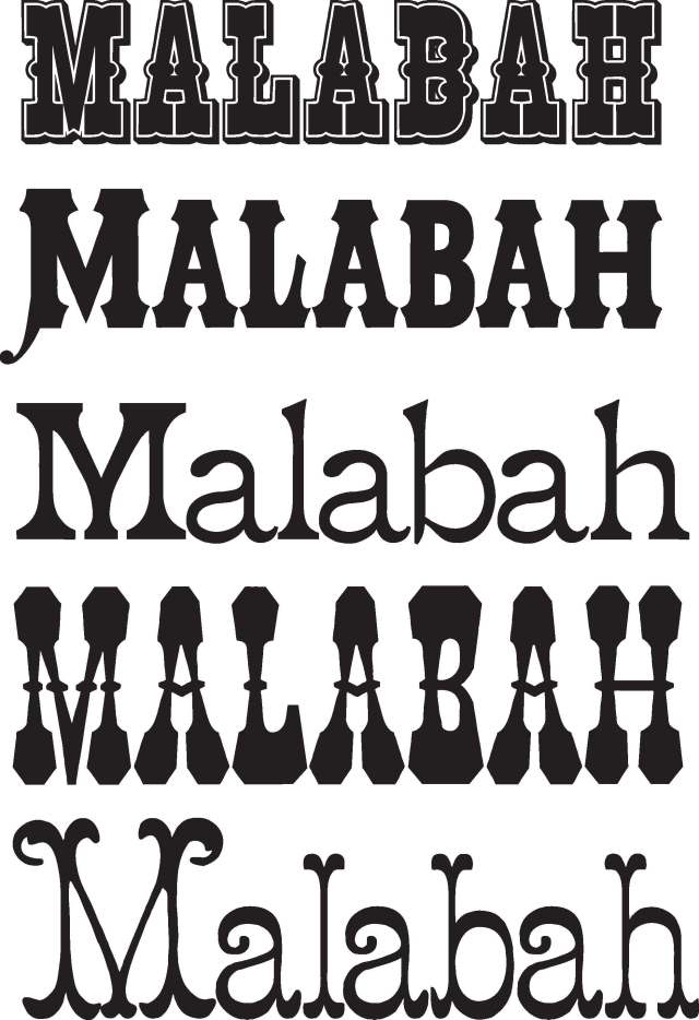 'Type Options - Malabah' Penhaligon's, DHM.jpg