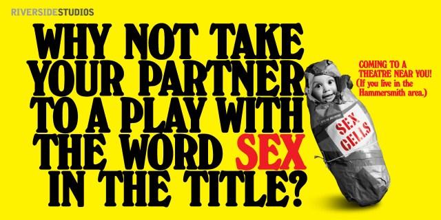 'Why Not Take' Sex Cells, Dave Dye, 48.jpg