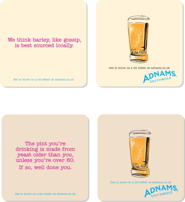 beer mats three.jpg