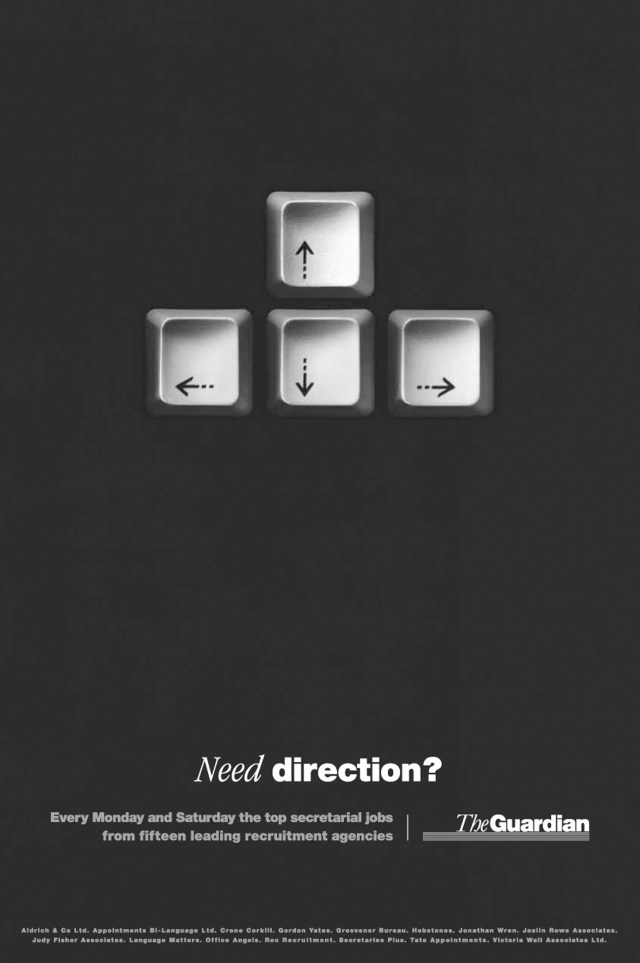 'Need Direction' The Guardian, Tony Davidson.jpg