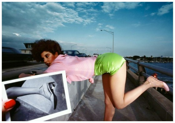 photo-guy-bourdin-charles-jourdan-spring-1978-b.jpg