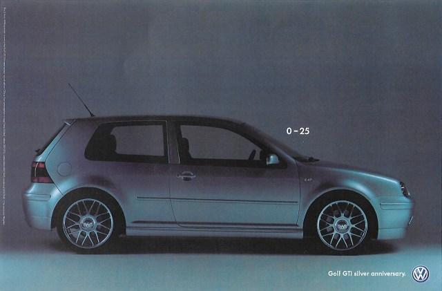 '0-25' Volkswagen, Mark Reddy, BMP.jpg