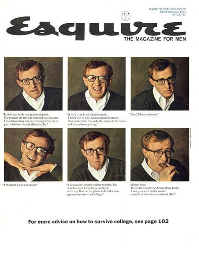 0102-Esquire-6409.jpg