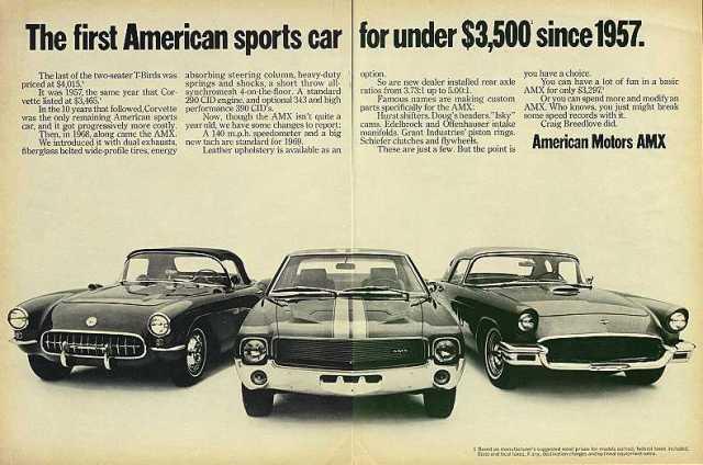 1969 AMX Ad-04.jpg