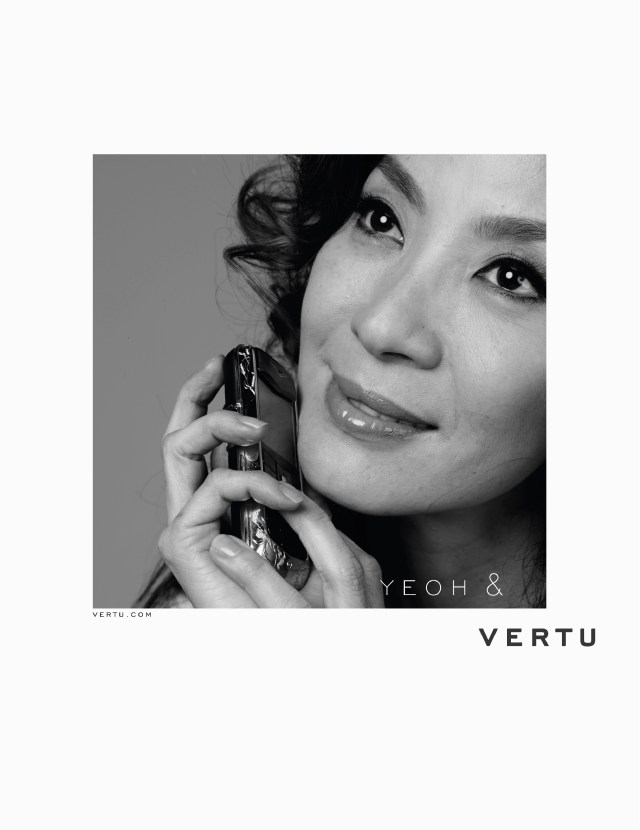 2. Michelle Yeoah:Vertu?DHM.jpg