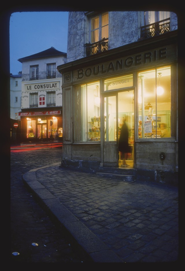 2016 Feb.15th.Shop Front Boulangerie_web.jpg