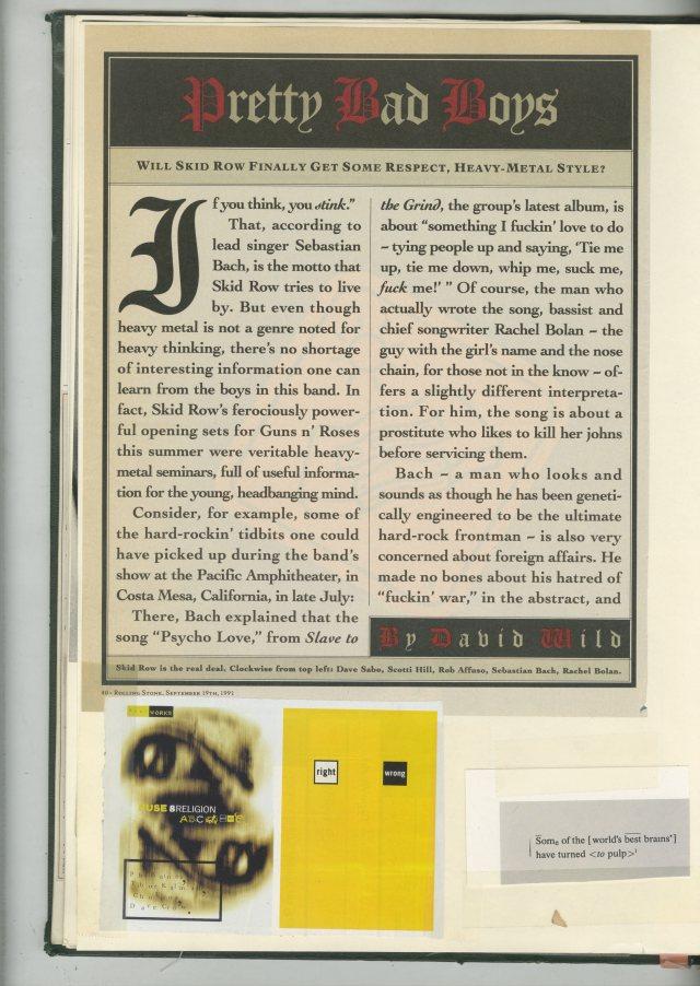 32. Green Book Type 1.jpg