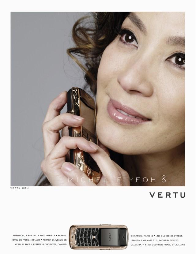 5. Michelle Yeoah:Vertu?DHM.jpg