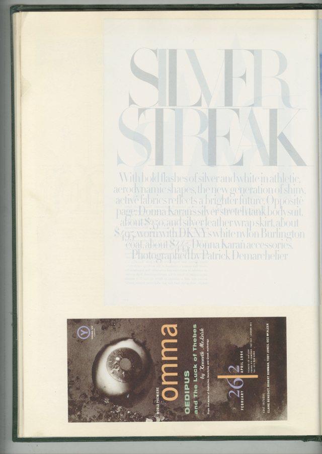 77. Green Book Type 4.jpg