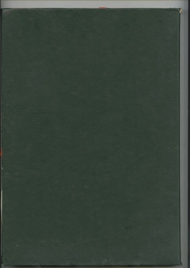 96. Green Book Type 1.jpg.jpg