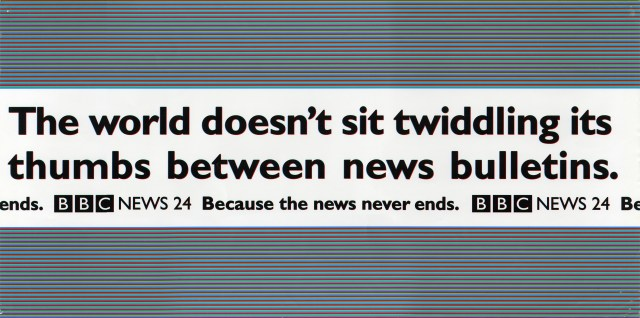 BBC News 24, 'The News doesn't'-01.jpg