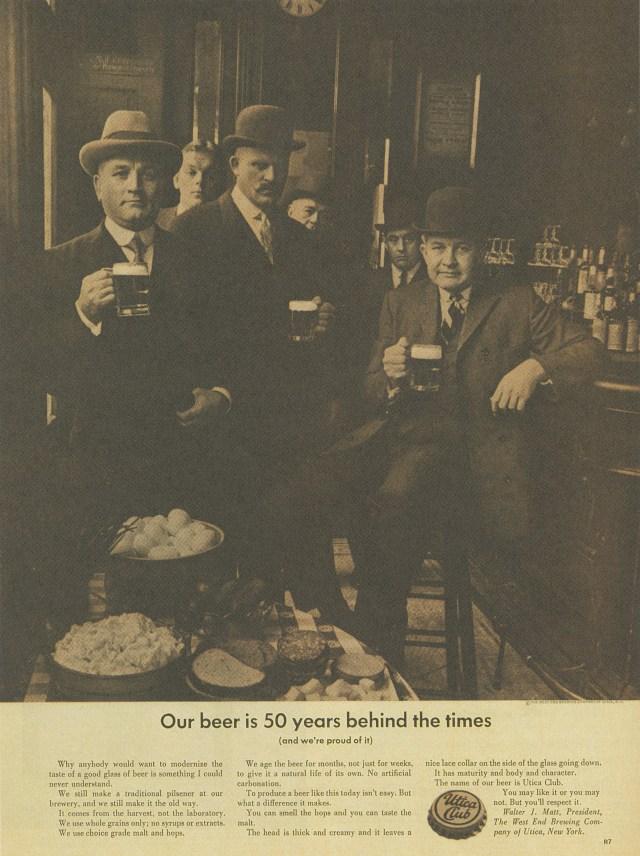 'Bar 2' Utica Club, Howard Zieff, DDB NY-01*.jpg