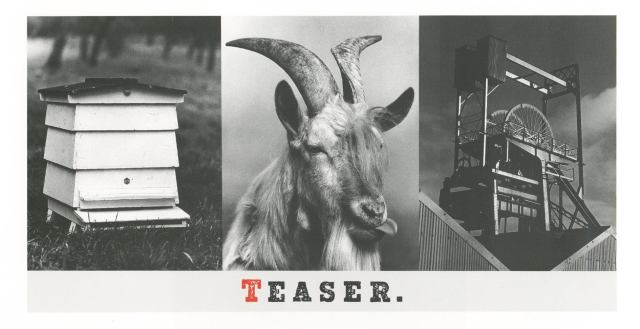 'Be Goat' Tennents. .jpg