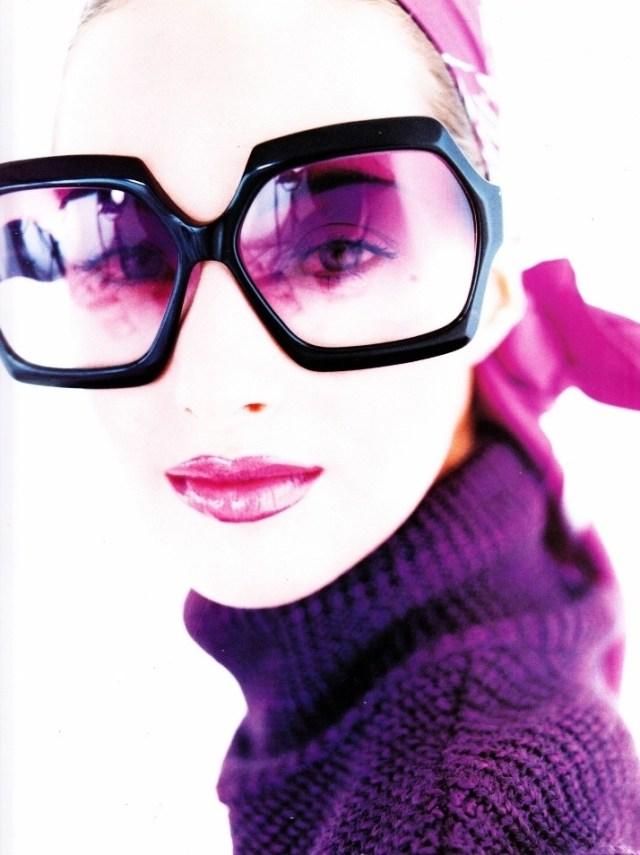 'Big Specs' Satoshi Saikusa.jpg