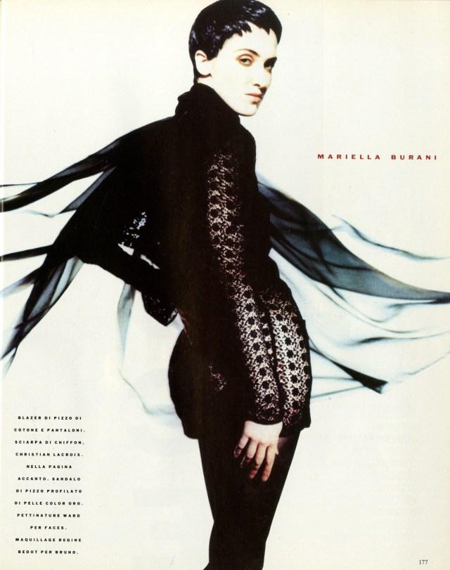 'Big Sun 6' Vogue Italia, Satoshi Saikusa-01