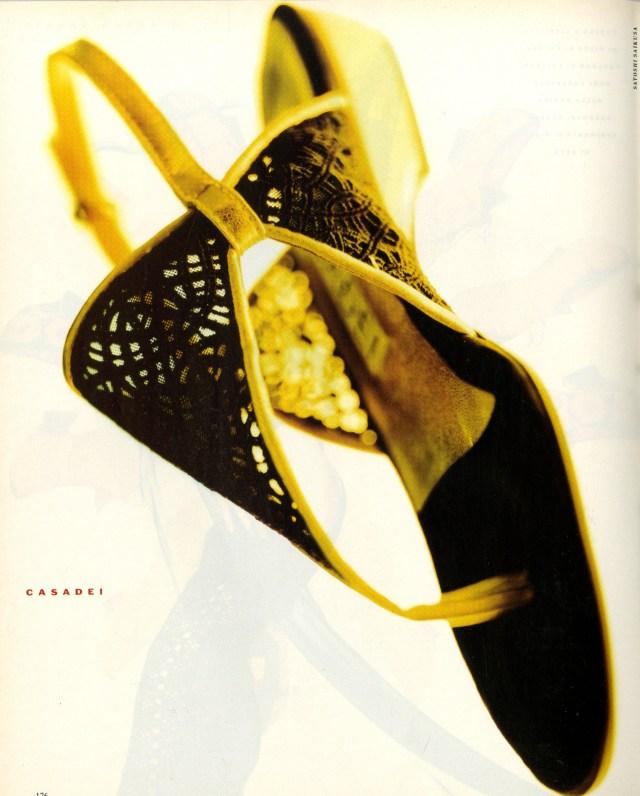 'Big Sun 7' Vogue Italia, Satoshi Saikusa-01