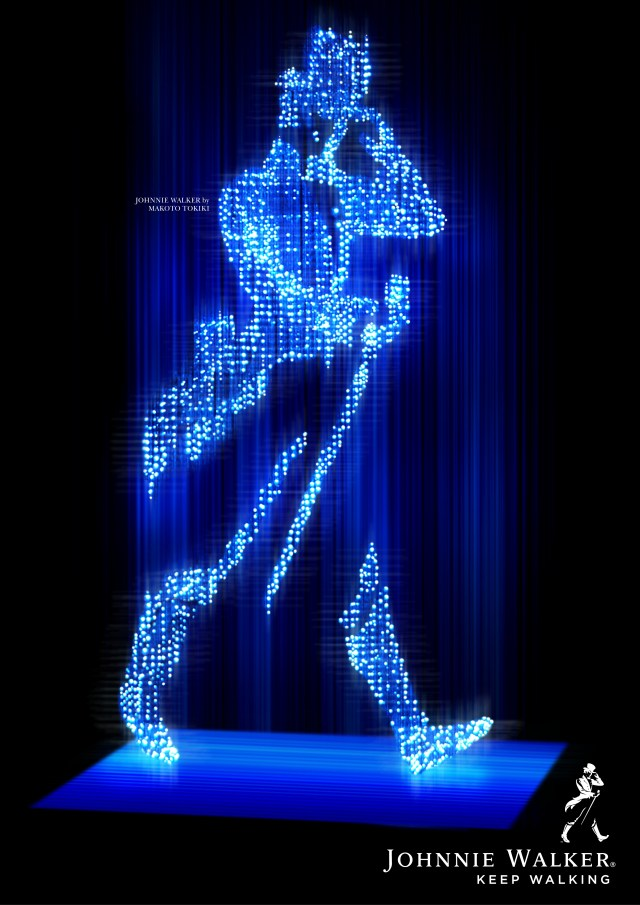 'Blue' Johnnie Walker, Mark Reddy, BBH.jpg