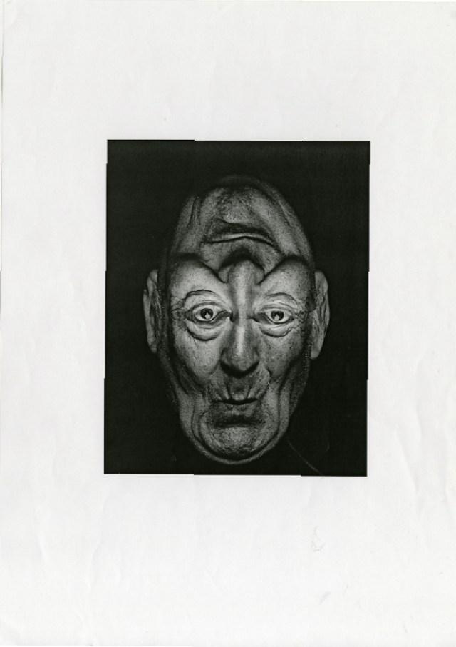 Giles Revell, Merrydown, Year 1, Rough 1.jpg