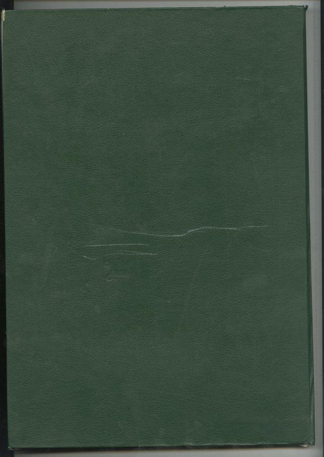 Green Book Type 4615.jpg