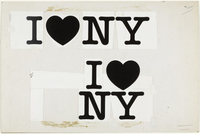 I heart:love NY:Milton Glaser.jpg
