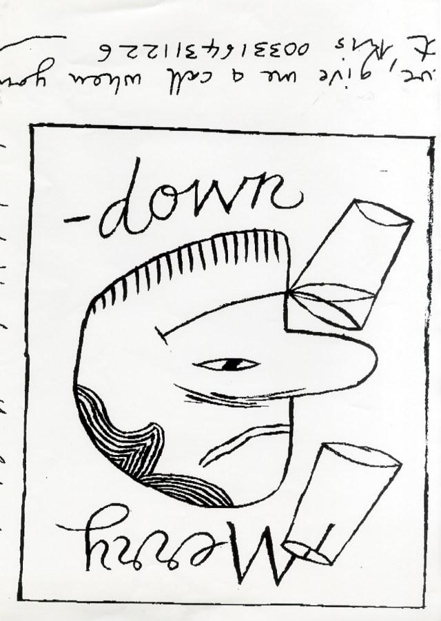 Jeff Fisher, Merrydown, Year 1, Rough.jpg