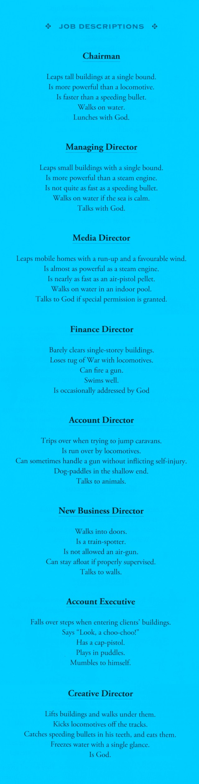'Job Descriptions' Neil French-01.jpg
