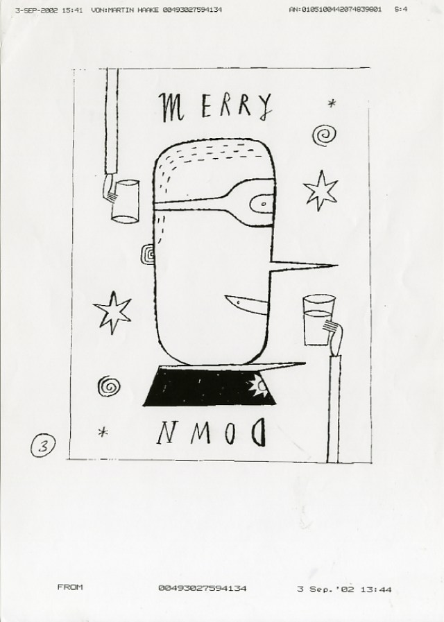 Martin Haake, Merrydown, Year 1, Rough 6.jpg