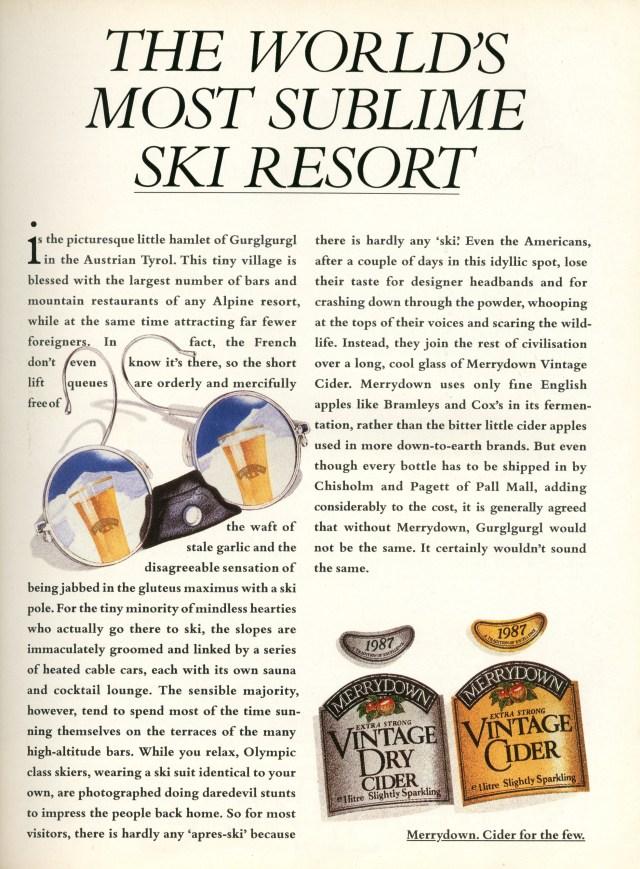 Merrydown 'Ski Resort' Davis Wilkins-01.jpg