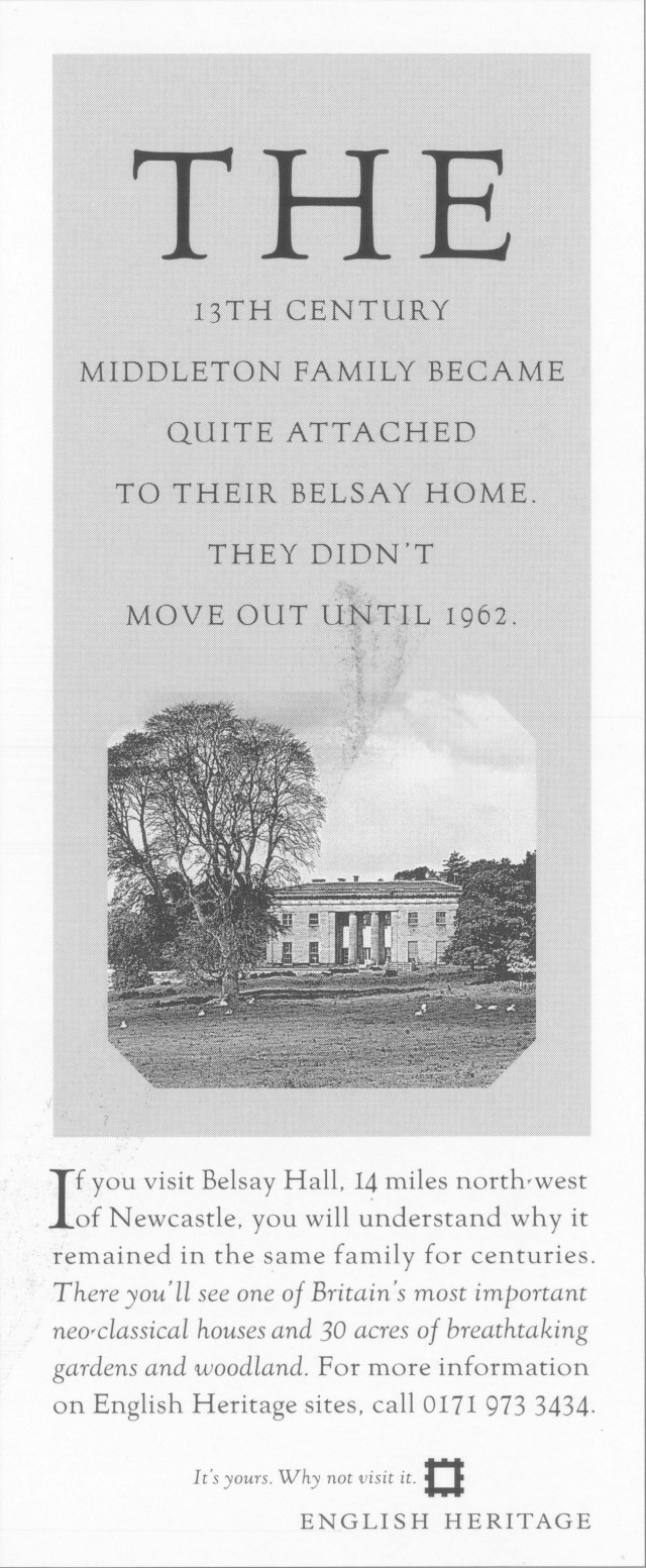 'Middleton Family' - English Heritage, Leagas Delaney.jpg
