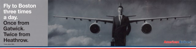 'Plane Man' American Airlines, Mark Reddy, BMP:DDB.jpg