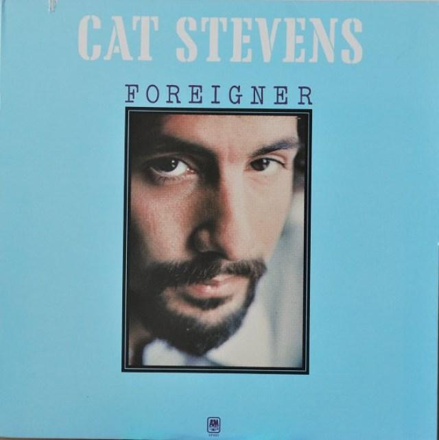 Robert Freson 'Cat Stevens'.jpg