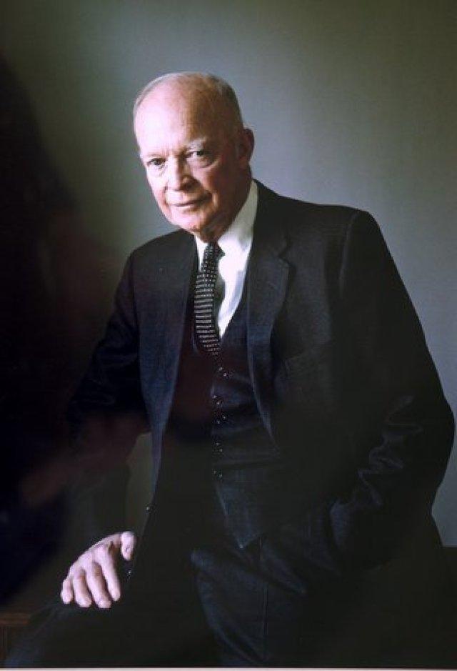 Robert Freson 'Eisenhower'.jpg
