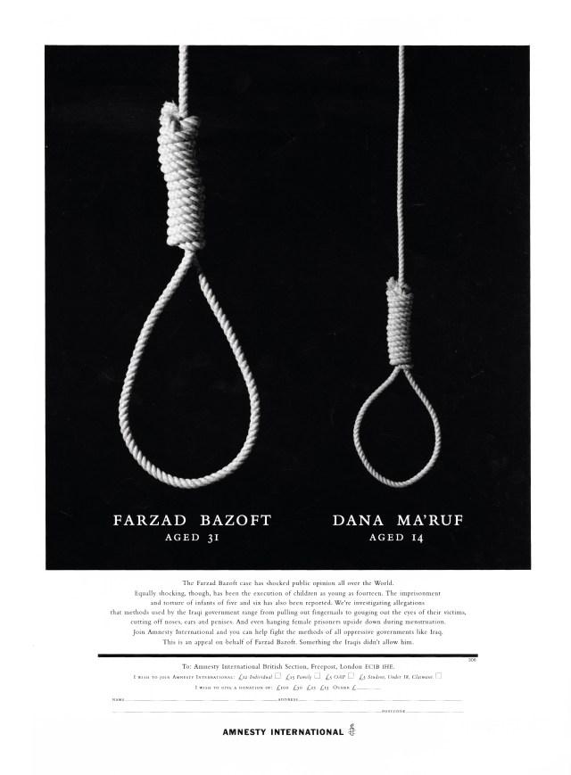 'Rope' Amnesty, Mark Reddy, BMP-01.jpg