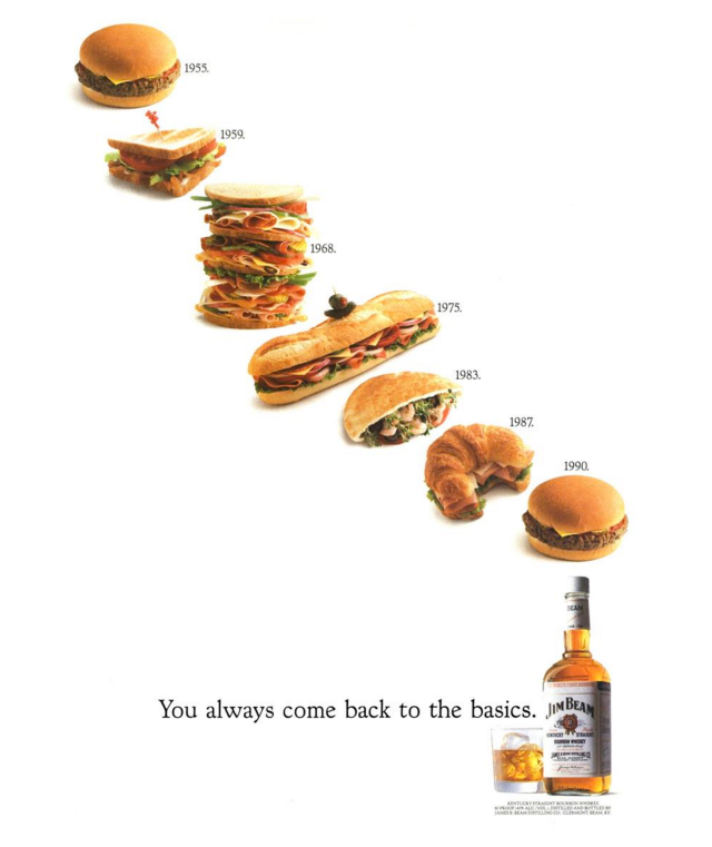 'Sandwiches' Jim Beam, Fallon McElligott.png