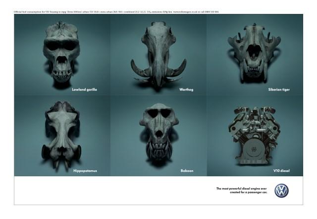 'Skulls' Volkswagen, Mark Reddy, BMP:DDB.jpg