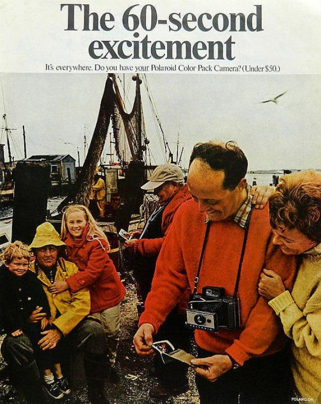 'The 60 Second*' - Polaroid, DDB NY..jpg