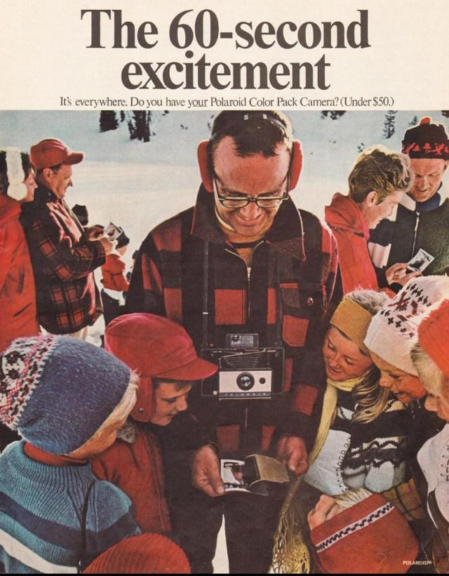 'The 60 Second' Polaroid, DDB NY.jpg