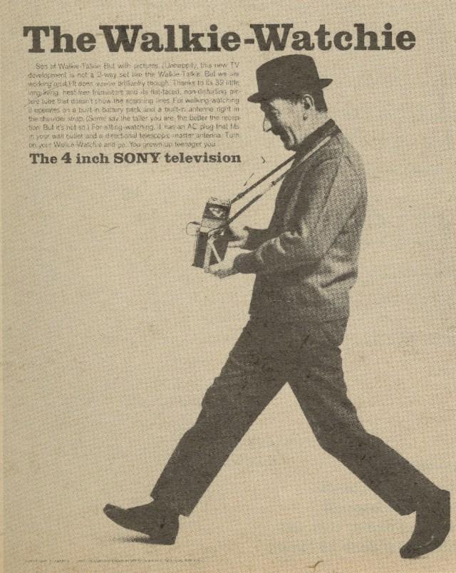 'The Walkie-Watchie'' Sony, DDB NY.jpg