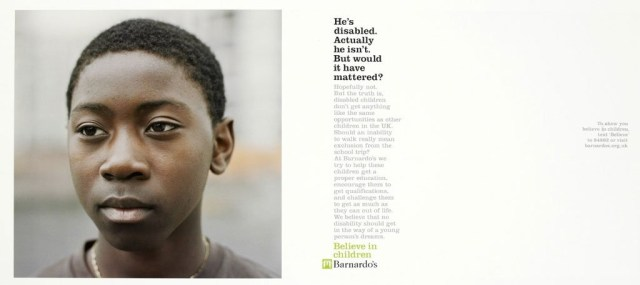 barnardos-disabled-medium-50725