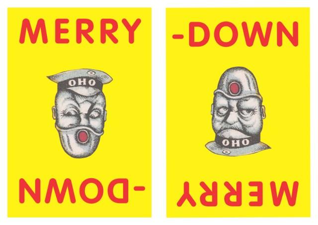 merrydown.jpg